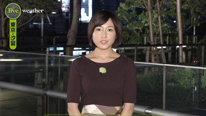 2019年09月09日市來玲奈の画像05枚目