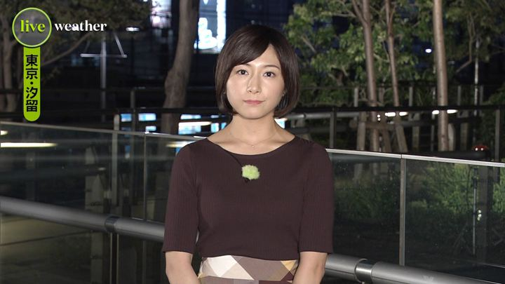 2019年09月09日市來玲奈の画像06枚目