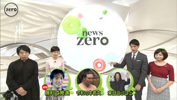 2019年09月10日市來玲奈の画像02枚目