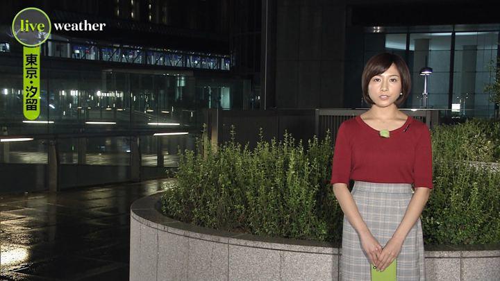 2019年09月10日市來玲奈の画像13枚目