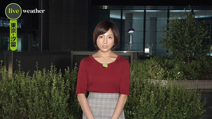 2019年09月10日市來玲奈の画像15枚目