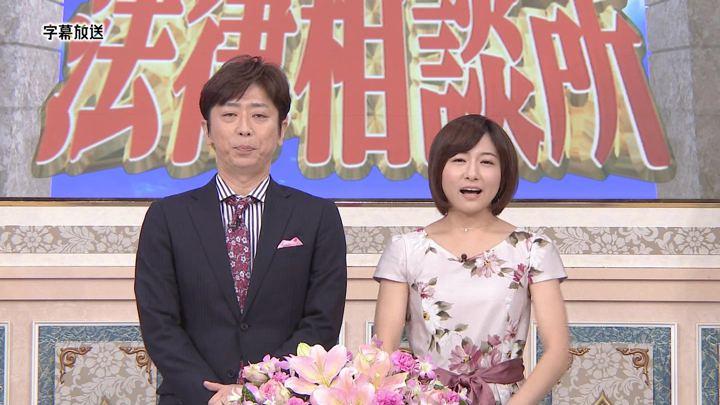 2019年09月22日市來玲奈の画像02枚目