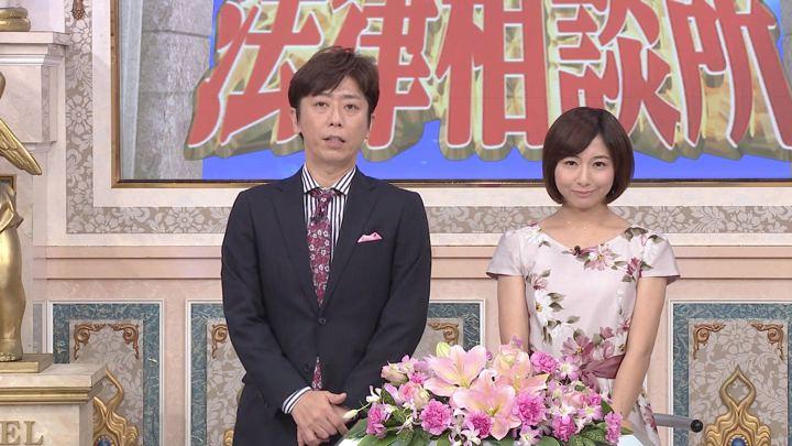 2019年09月22日市來玲奈の画像09枚目