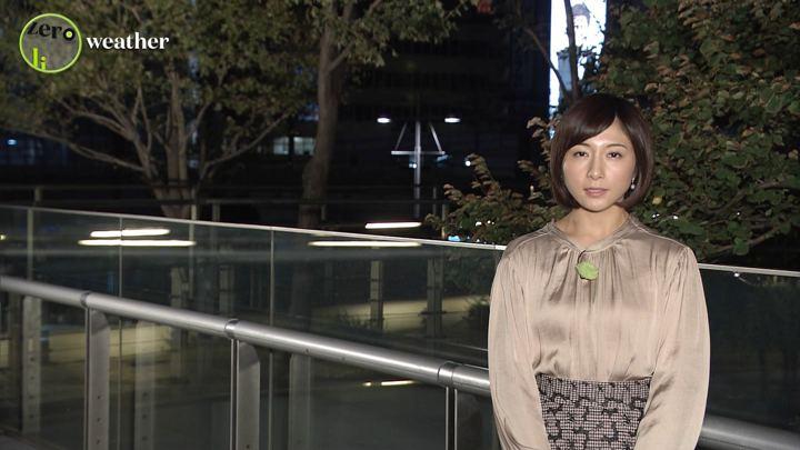 2019年09月23日市來玲奈の画像04枚目