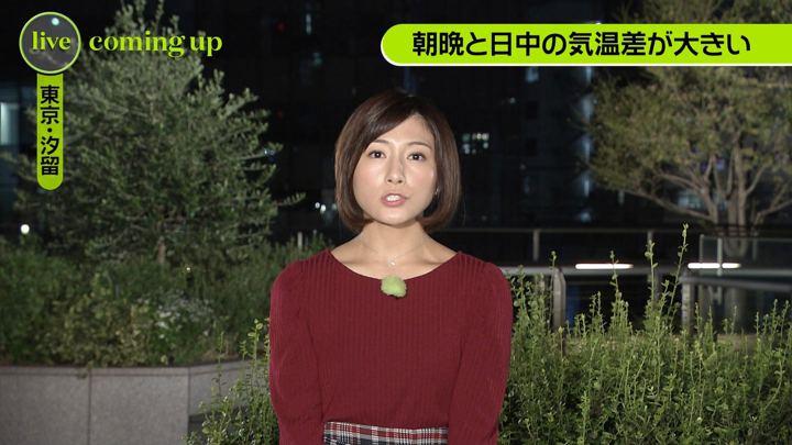 2019年09月24日市來玲奈の画像11枚目