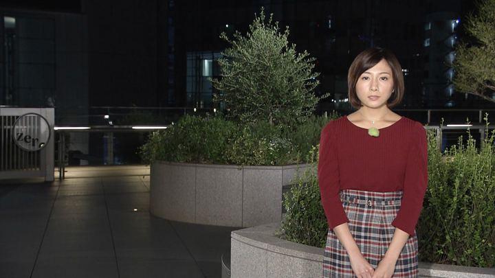 2019年09月24日市來玲奈の画像12枚目