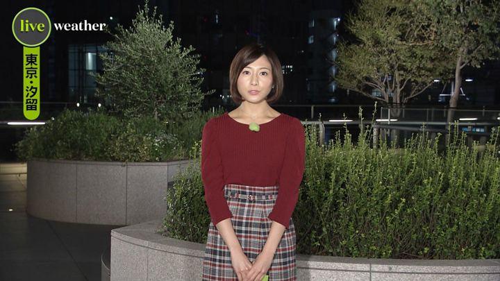 2019年09月24日市來玲奈の画像13枚目