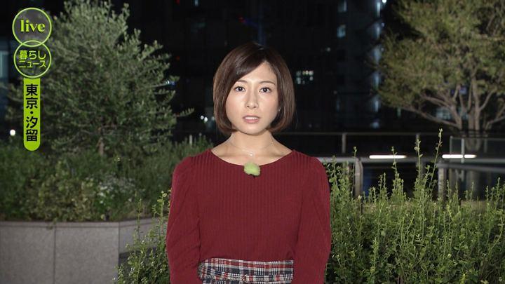 2019年09月24日市來玲奈の画像14枚目