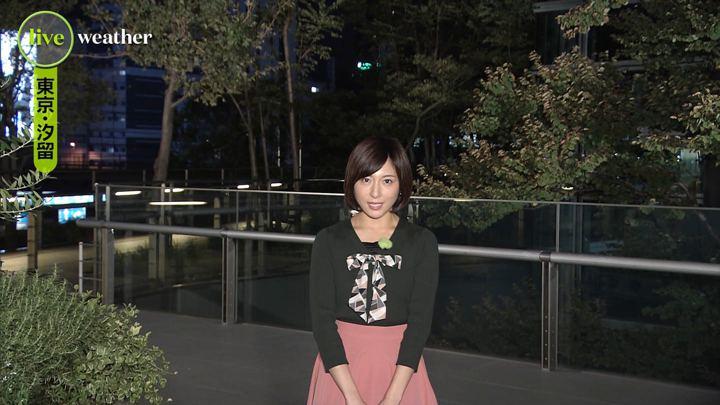 2019年09月25日市來玲奈の画像07枚目