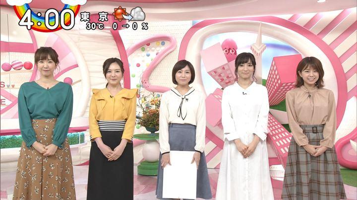 2019年10月02日市來玲奈の画像02枚目