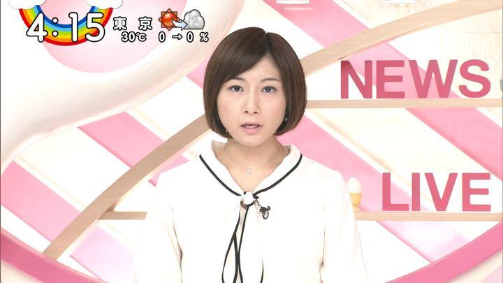 2019年10月02日市來玲奈の画像12枚目