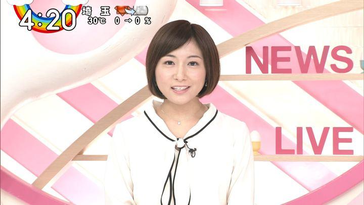 2019年10月02日市來玲奈の画像13枚目