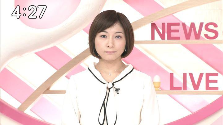 2019年10月02日市來玲奈の画像14枚目
