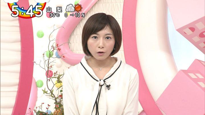 2019年10月02日市來玲奈の画像24枚目