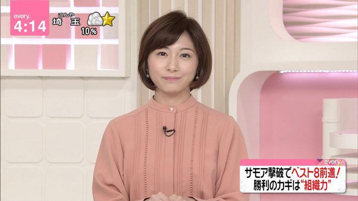 2019年10月04日市來玲奈の画像25枚目