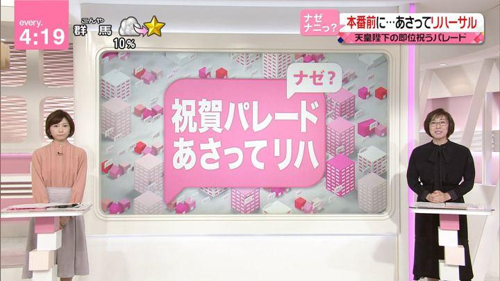 2019年10月04日市來玲奈の画像27枚目