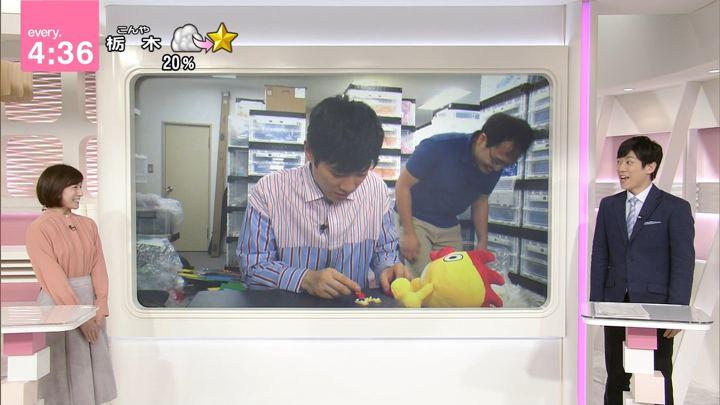 2019年10月04日市來玲奈の画像30枚目