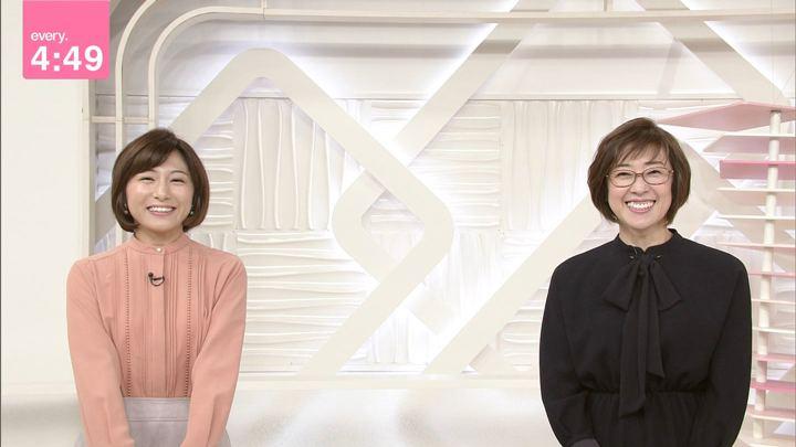 2019年10月04日市來玲奈の画像31枚目