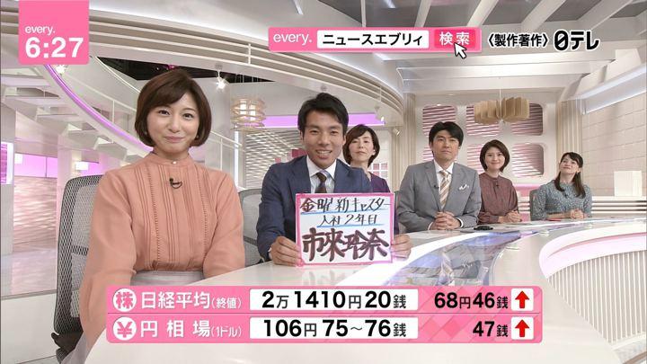 2019年10月04日市來玲奈の画像32枚目