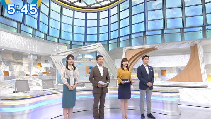 2019年09月03日池谷実悠の画像01枚目