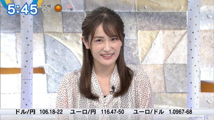 2019年09月03日池谷実悠の画像03枚目
