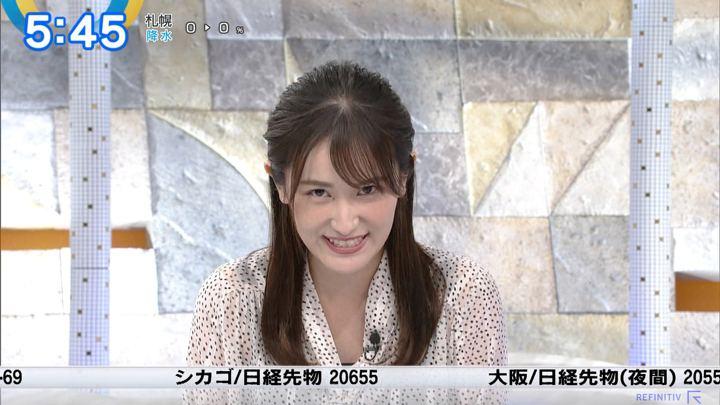 2019年09月03日池谷実悠の画像04枚目