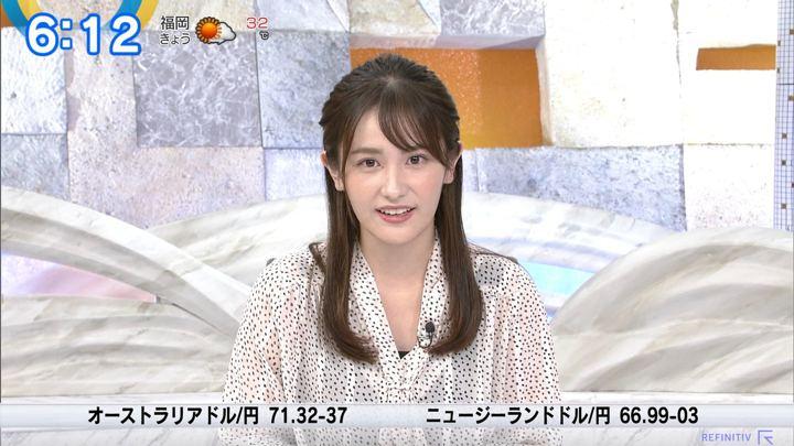 2019年09月03日池谷実悠の画像09枚目