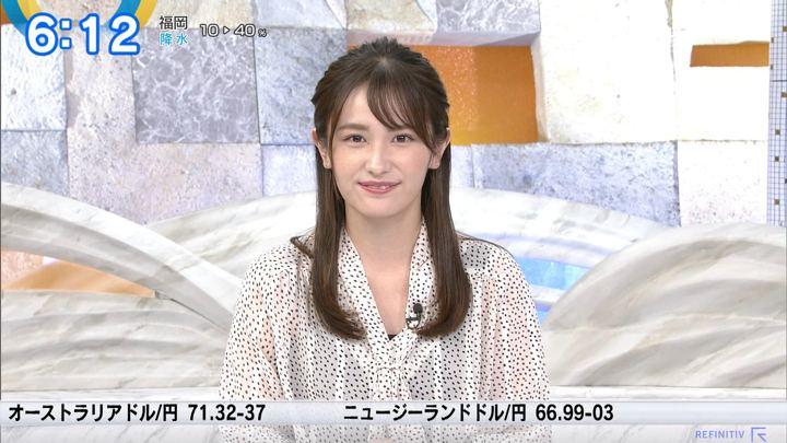 2019年09月03日池谷実悠の画像11枚目
