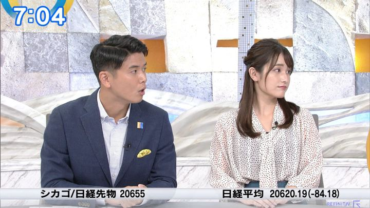 2019年09月03日池谷実悠の画像14枚目
