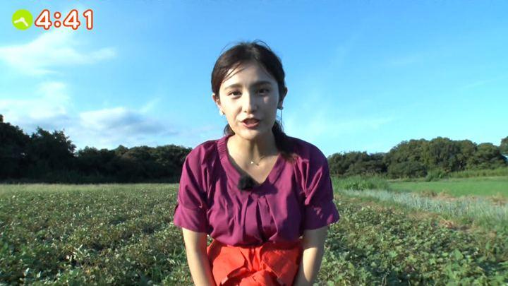 2019年09月06日池谷実悠の画像02枚目