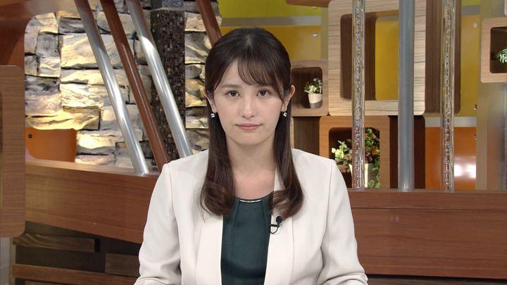 2019年09月07日池谷実悠の画像03枚目
