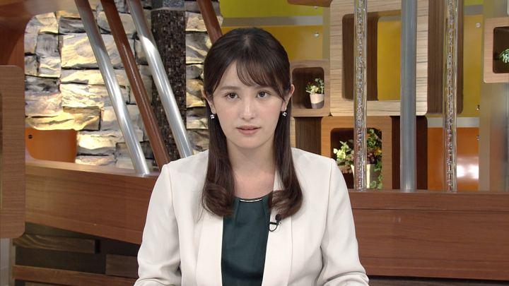 2019年09月07日池谷実悠の画像05枚目