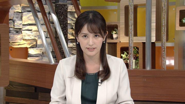 2019年09月07日池谷実悠の画像07枚目