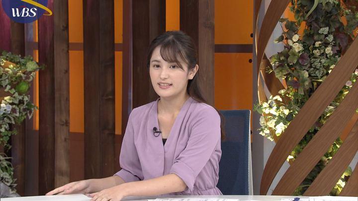 2019年09月11日池谷実悠の画像02枚目