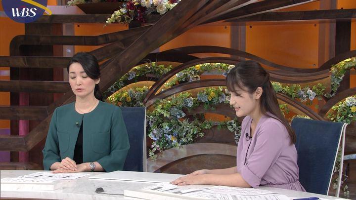 2019年09月11日池谷実悠の画像03枚目