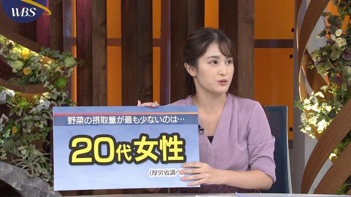 2019年09月11日池谷実悠の画像04枚目