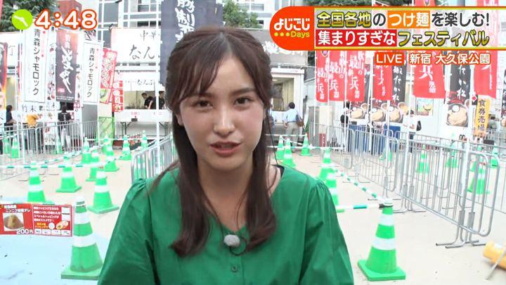 2019年10月04日池谷実悠の画像06枚目