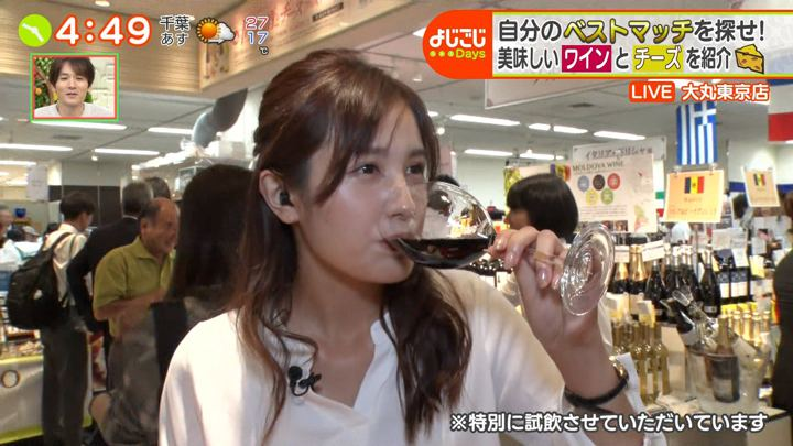 2019年10月09日池谷実悠の画像15枚目
