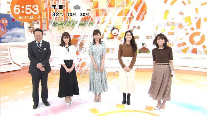 2019年09月11日井上清華の画像10枚目
