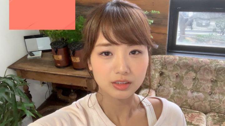 2019年09月17日井上清華の画像11枚目