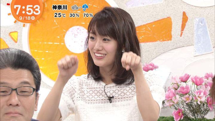 2019年09月18日井上清華の画像17枚目