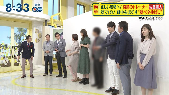 2019年09月08日岩田絵里奈の画像05枚目