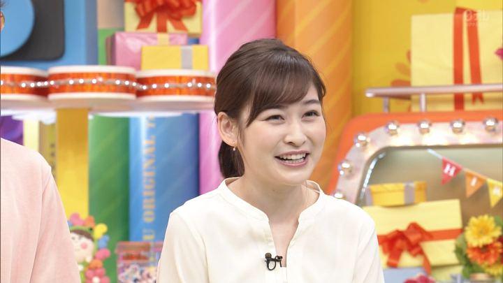 2019年09月09日岩田絵里奈の画像03枚目