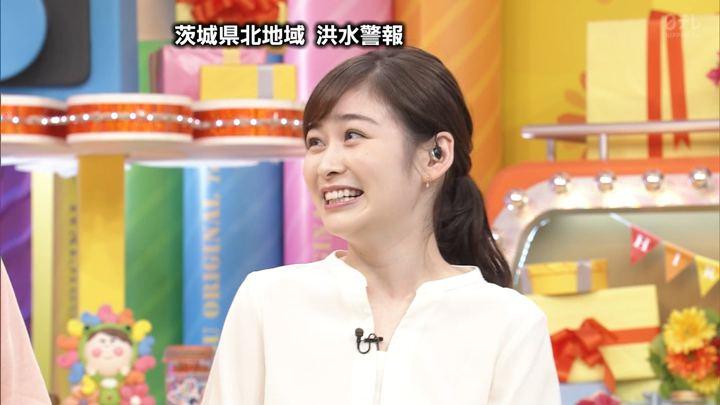 2019年09月09日岩田絵里奈の画像04枚目