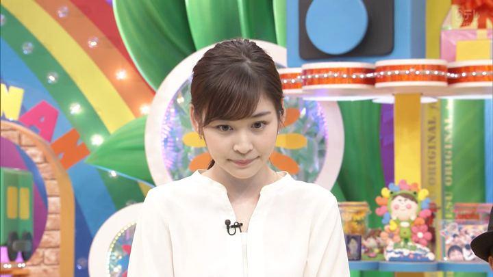 2019年09月09日岩田絵里奈の画像05枚目