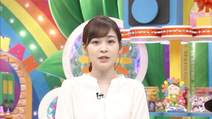 2019年09月09日岩田絵里奈の画像06枚目