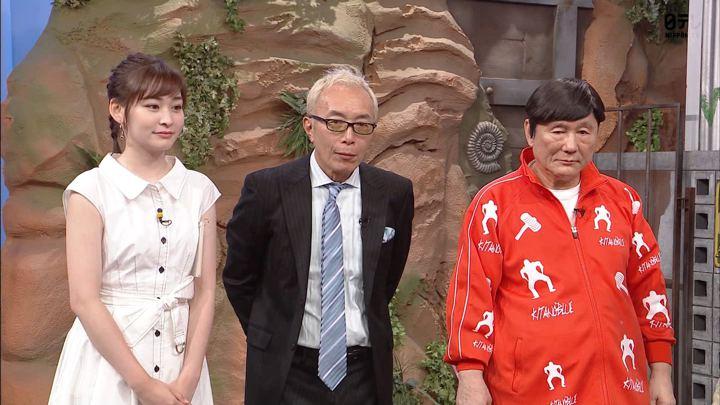 2019年09月09日岩田絵里奈の画像29枚目