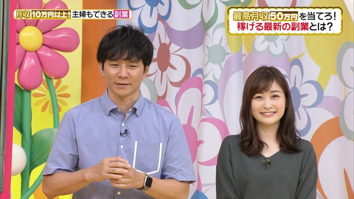 2019年09月10日岩田絵里奈の画像05枚目