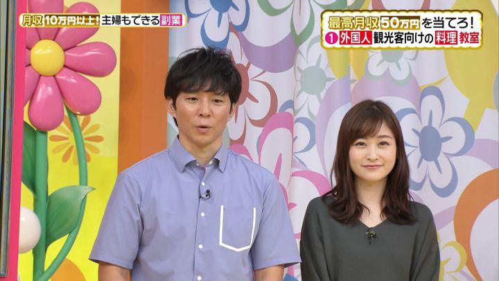 2019年09月10日岩田絵里奈の画像07枚目
