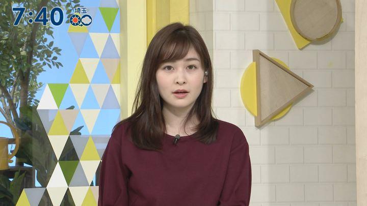2019年09月15日岩田絵里奈の画像01枚目